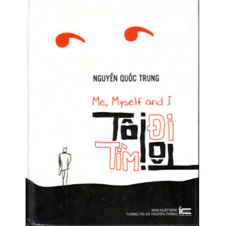 Tôi đi tìm tôi ebook PDF EPUB AWZ3 PRC MOBI
