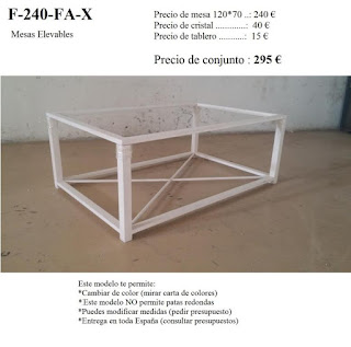 F-240-FA-X%2B%2BFabrics%2BX%2B-%2Bcopia.