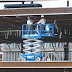 Forget Scaffolding: 6 Reasons Scissor Lifts Make Better Work Platforms