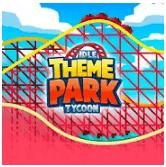 Idle Theme Park Tycoon V2.5.4 Mod Apk