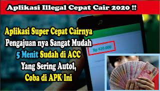 https://pondoksehatsingkawang.blogspot.com/2020/09/pepes-saya-apk-aplikasi-pinjaman-online.html