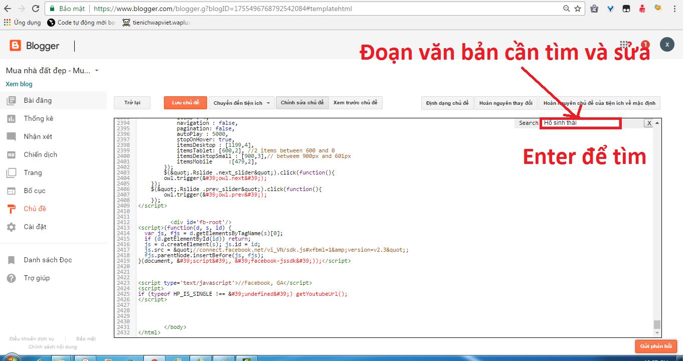 Kết quả hình ảnh cho Code tính năng đánh dấu văn bản trên trang web