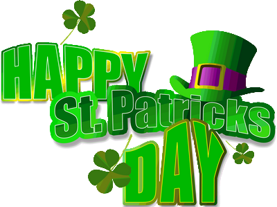 St-patricks-day-greetings-for-facebook