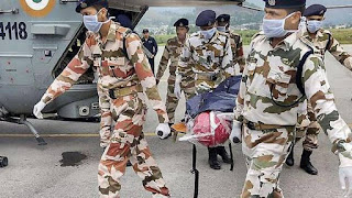 six-soldiers-killed-and-two-injured-in-firing-at-itbp-camp