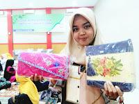 Cara Kaum Milenial Menjaga Nilai Budaya Aceh