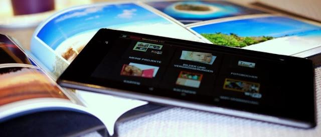 كيفية استرجاع الصور المحذوفة والملفات من الهاتف أو التابلت