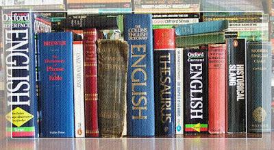 افضل 10 قواميس ومعاجم اللغة الانجليزية
