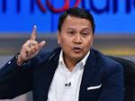 PKS Buka Peluang Duetkan Anies dan Doni di Pilpres 2024