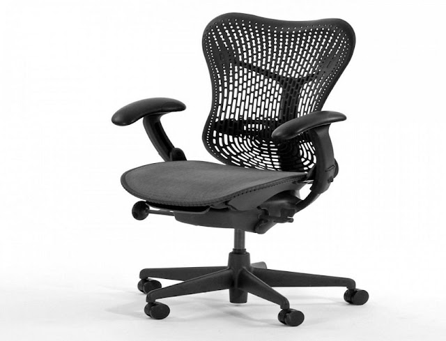 buying cheap ergonomic office chairs Gumtree for sale