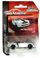 miniature auto collectionneur ford