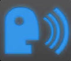 تحميل برنامج الصفارة للايفون وللايباد 2018 - تطبيق اين جوالي مجانا