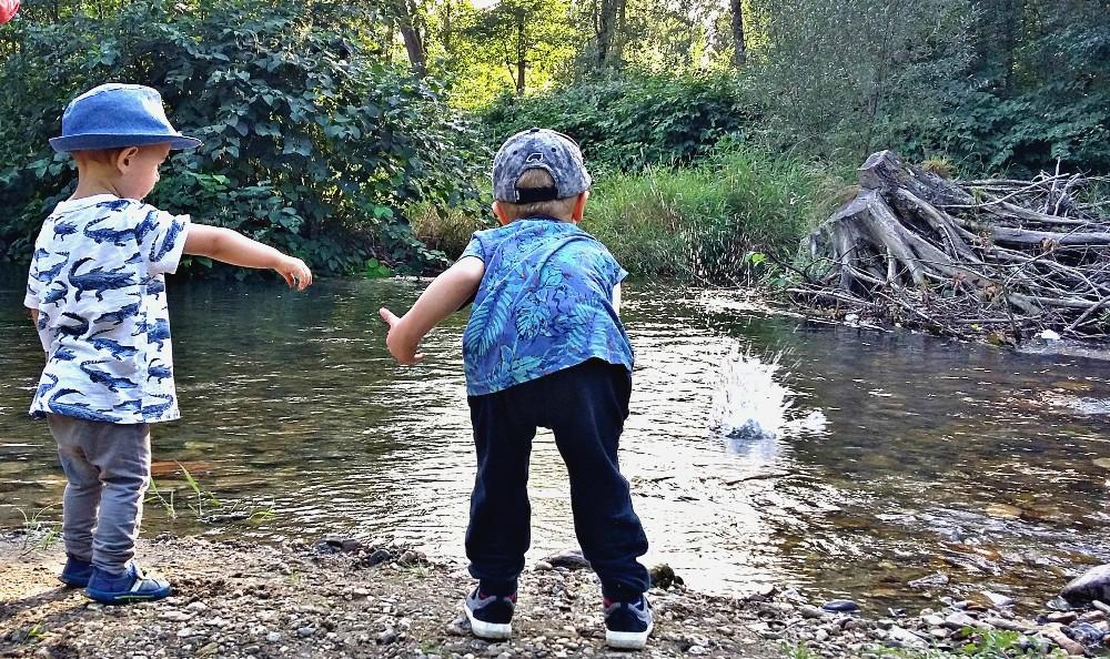 Choroba na którą Twoje dziecko jest narażone idąc do przedszkola lub żłobka.