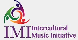 Bibian Kalinde Assumes VP Role at IMI