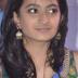 Palak Tiwari age, wiki, hot, images, photos, Shweta Tiwari, facebook, instagram, biography