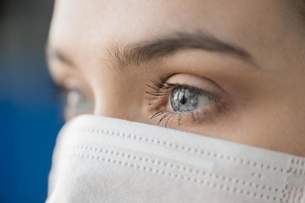 O odkryciach i autorefleksjach po pandemii.