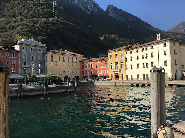 riva del garda, italy, road trip italy, lake garda, lake camo, travel blogger, toronto fashion blogger, how to wear blazer outside of work, riva del garda trip, best toronto fashion blogger, best canadian fashion blogger