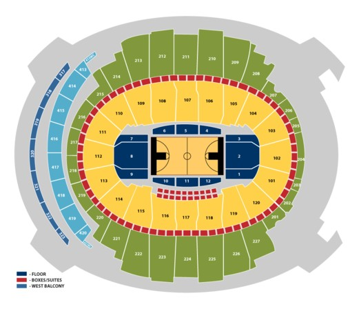 Awesome Madison Square Garden Seating Chart Basketball ... on la crosse center seating map, pepsi center seating map, aaron's amphitheatre at lakewood seating map, u.s. cellular field seating map, veterans memorial coliseum seating map, alerus center seating map, staples center seating map, auto club speedway seating map, mgm grand garden arena seating map, joyce center seating map, university of phoenix stadium seating map, winter garden theatre seating map, consol energy center seating map, the forum seating map, centennial hall seating map, imperial theatre seating map, gila river arena seating map, royal farms arena seating map, tucson convention center seating map,