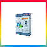 License Help and Manual 7 Professional Edition Lifetime Activation