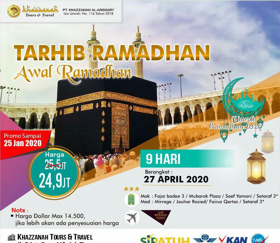 paket-umroh-ramadhan-2020