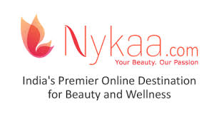 Nykaa.com Customer Care Number|Nykaa Office Address|Nykaa Toll Free Number
