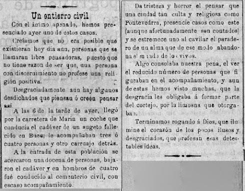La Lealtad Gallega 8-5-1895 p.3