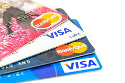How To Pay By Debit or Credit Card Instead of PayPal