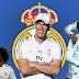 Real Madrid vence Villareal e Zidane pela 2ª vez é campeão espanhol como técnico