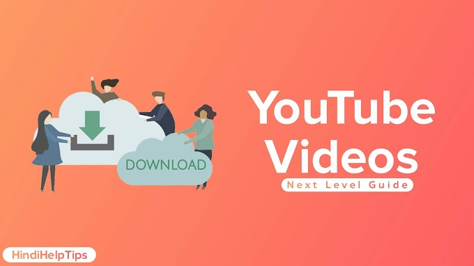 How to download youtube video android or pc