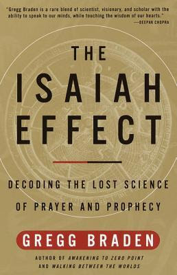 The Isaiah Effect by Gregg Braden Download