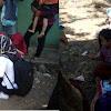 Pemerintah Daerah, Harus Fokus Pada Alas Hak Kepemilikan Tanah/Bangunan Sekolah