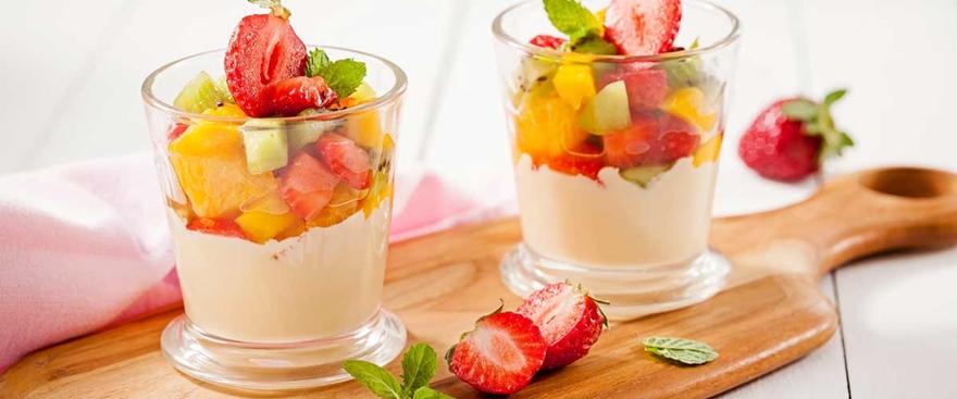 frutas-típicas-do-verão-salada