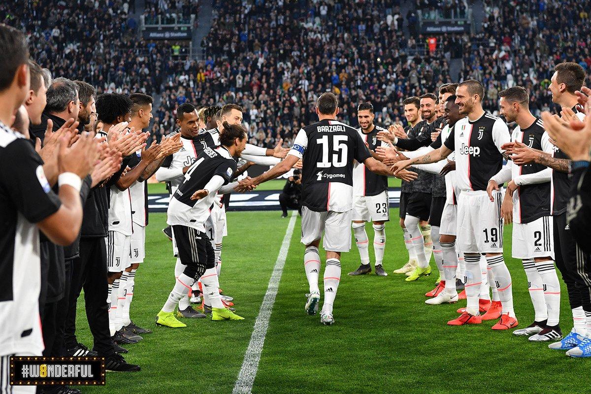 نتيجة مباراة أتلانتا ودينامو زغرب اليوم الأربعاء 18-09-2019 دوري أبطال أوروبا
