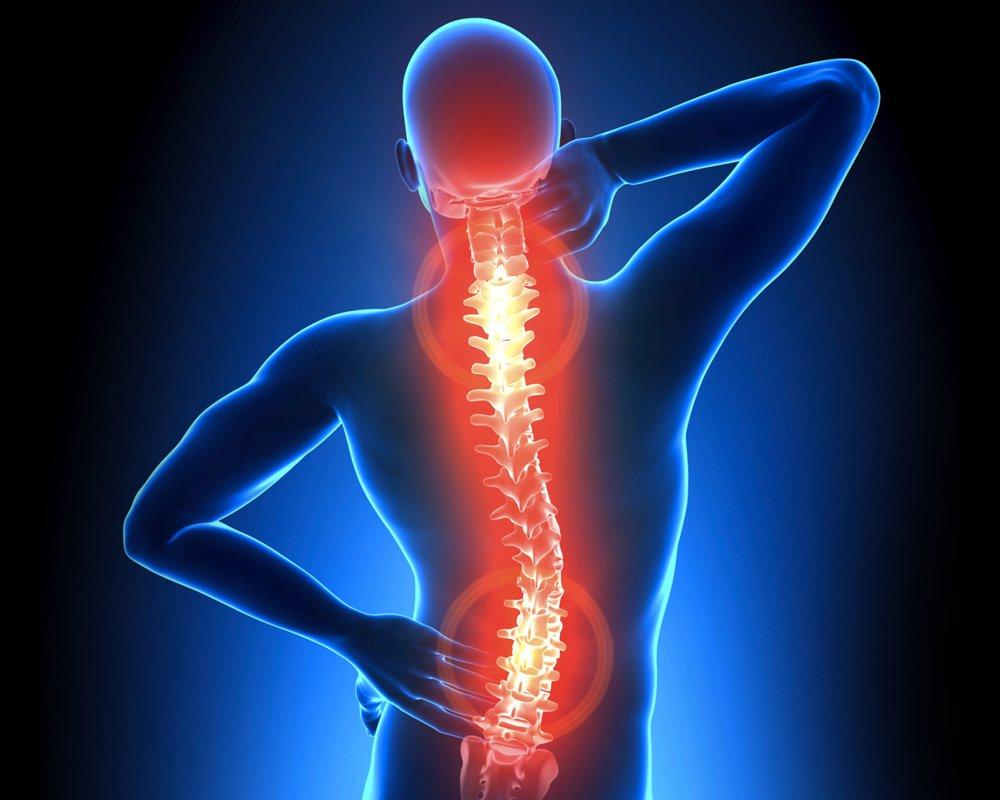7 maneiras de relaxar seus músculos e aliviar a dor
