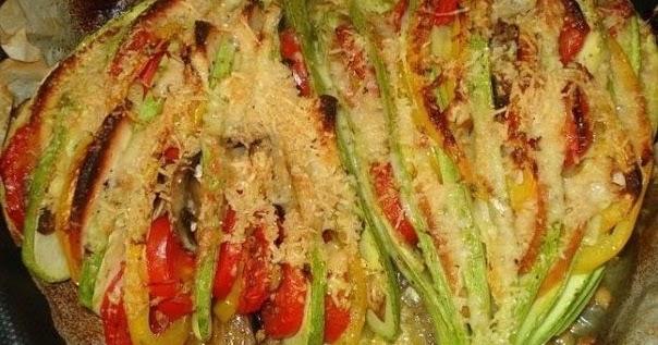 Блюда в мультиварке из курицы и риса с