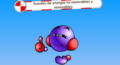 http://www3.gobiernodecanarias.org/medusa/contenidosdigitales/programasflash/Agrega/Primaria/Conocimiento/Energia_no_renovables_y_renovables/