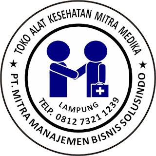 KARIR KERJA LAMPUNG 2021 - Mitra Medika (PT. MMBS)