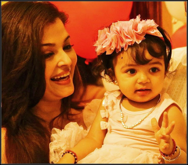 Aaradhya Bachchan Age, Images, Birthday,wiki,school pic,born in which hospital,play school name