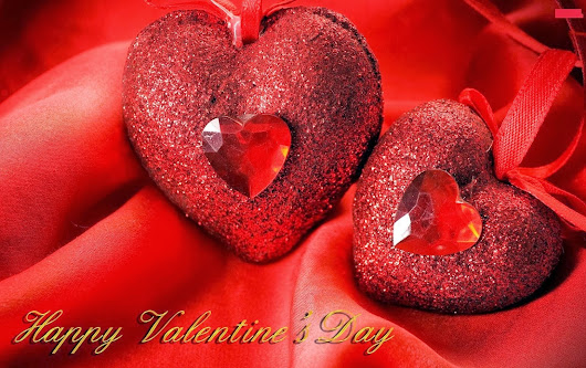 Valentines Day Images, Valentines Day Pictures, Wallpapers, Pics, Photos