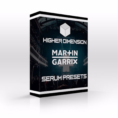 fl-studio-projects-zip, martin-garrix-free-flp
