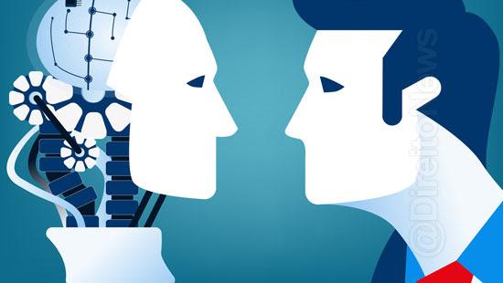 inteligencia artificial advogado derrota 100 profissionais