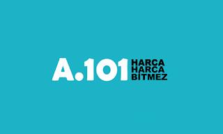 عروض A101