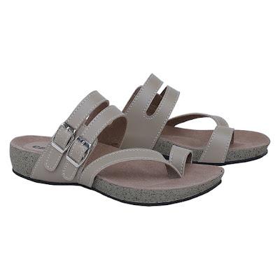 Sandal Wanita Catenzo WI 526