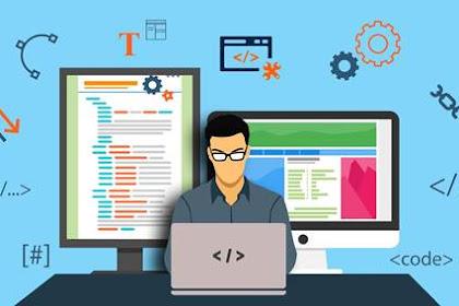 Lowongan Kerja Perusahaan Media Online Dan Promosi Di Pekanbaru Mei 2019