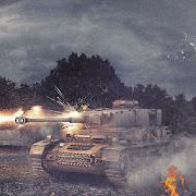 Panzer War Mod hacked apk Version 2020.5.1.7