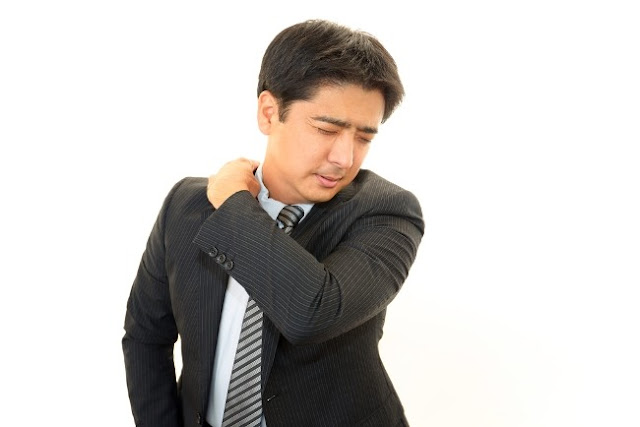 Gejala Sindrom Guillain-Barré