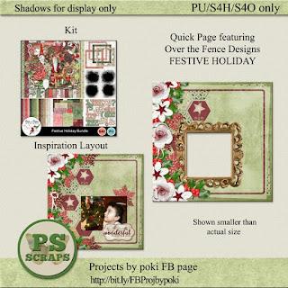 https://1.bp.blogspot.com/-Ny9fbH7uzuI/X7xxXd58S7I/AAAAAAAAN2Q/uBXUsSmN8bARyE0ub7h1smsF07oldvbswCLcBGAsYHQ/s320/16-otfd-festive-holiday-qp03-PREV.jpg