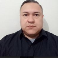 ALESSANDRO GOULART DE FREITAS   PSICANALISTA, NEUROPSICOPEDAGOGO, ESPECIALISTA EM PSICOLOGIA EDUCACIONAL E TERAPEUTA INTEGRATIVO. Registro nº: 20042016  Fone: (51 ) 9 91360217 E-mail: PROFESSORALE51@HOTMAIL.COM