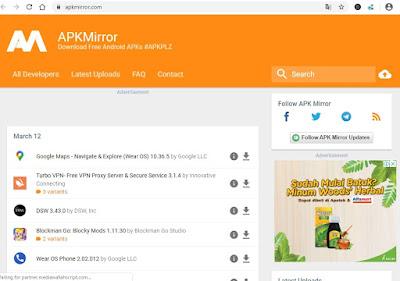 situs-download-apk-gratis