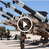 Exercise Rapid Arrow - Testing NATO's missile