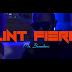 VIDEO   Clint Fierce - Kidogo